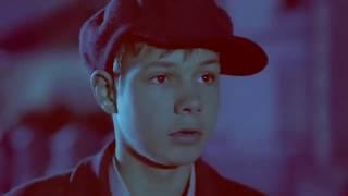 Сволочи (2006) HD Художественный фильм.