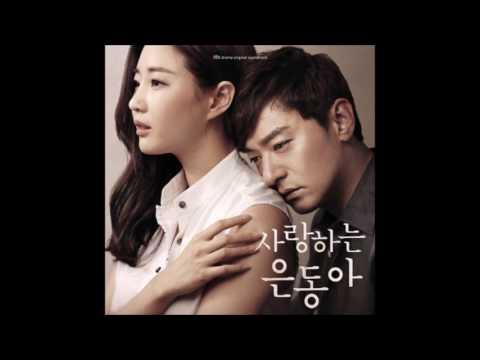 고백-(narration-주진모)---joo-jin-mo-[사랑하는-은동아-|-my-love-eun-dong-ost]