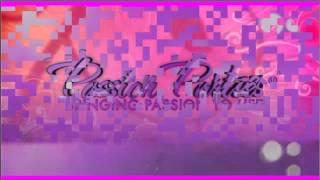 #1 Shop Passion Parties Catalog
