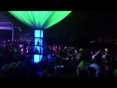 Summer Festival 2013 @ COLOMBO [12]!