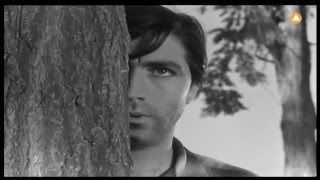 ΕΡΤ3 - Ελληνική ταινία