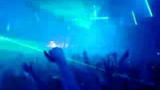 Paul van Dyk @ Gatecrasher 27-05-07