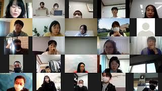 학교협동조합 실시간교육 1강