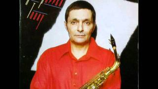 Art Pepper - Patricia