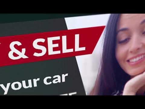 Xcitecars Website | Free Car Portal for Australia