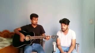 Koi Ishaara | Force 2 | Jab Tak | M.S. Dhoni | Armaan Malik Acoustic Mashup Cover by Gaurav & Akshay