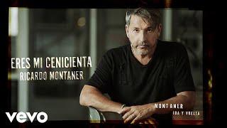 Ricardo Montaner - Eres Mi Cenicienta (Cover Audio)