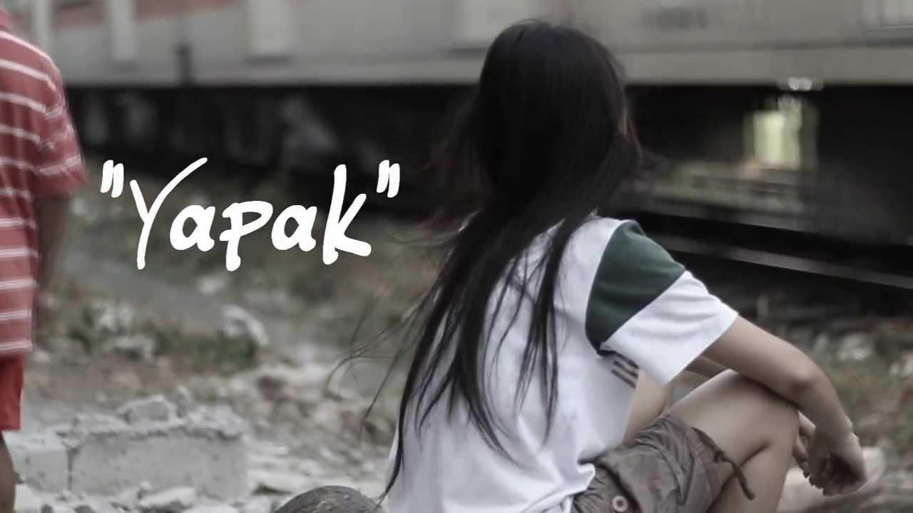 'Yapak' - Maikling Pelikula (Short film)