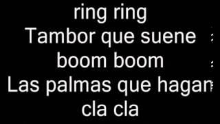 Love y party Juan Magan ft Joey Montana