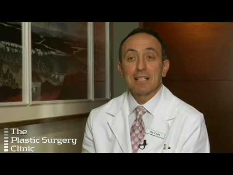 Breast Augmentation  The Plastic Surgery Clinic in Mississauga & Toronto