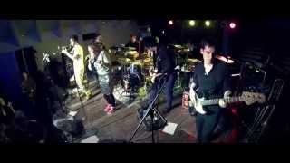 Tohu-Bohu - Revolution (Official Music Video)