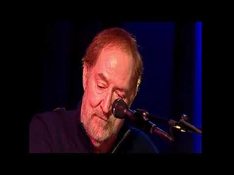 Bobby Charles Winkler, Rich Dziubinski Drums