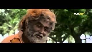 RAJINISM - Rajinikanth Bloods - Muthu Old Rajini - Raghavendra Theme