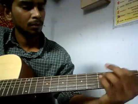 Bhula Do Bhula Do By Raeth Band Chords Lesson One Of The Most