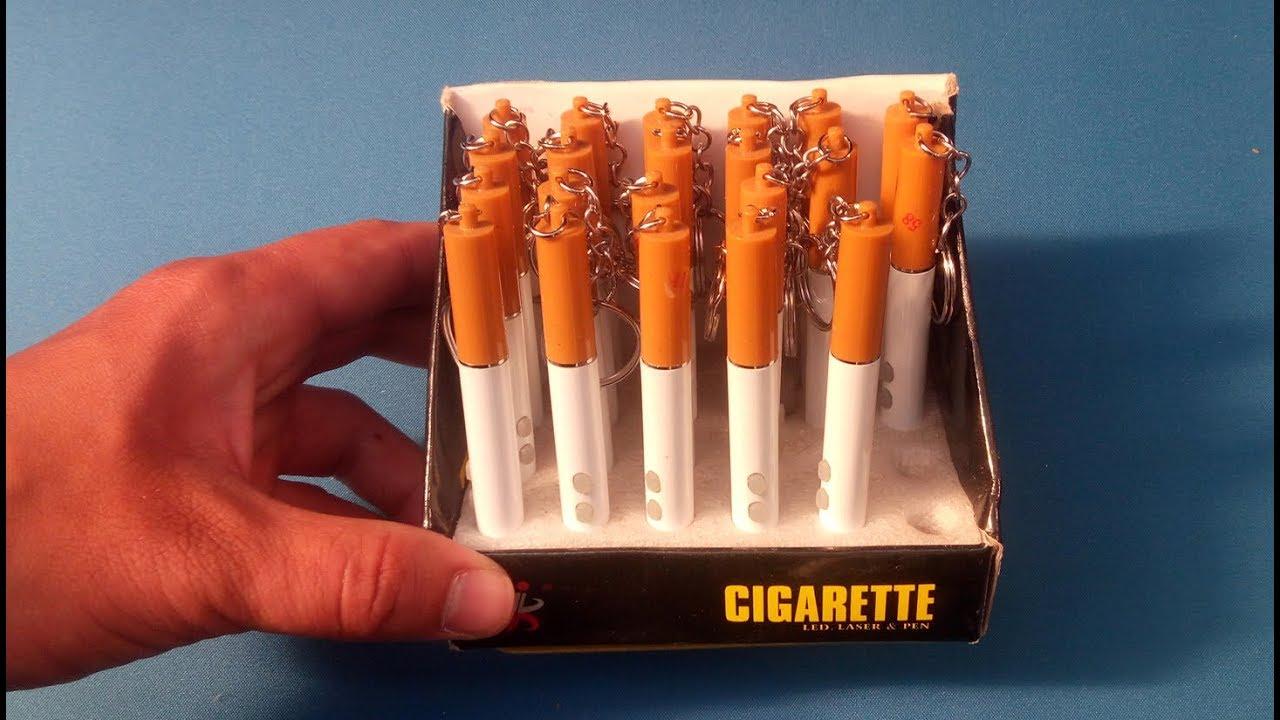 Приколы про электронные сигареты картинки