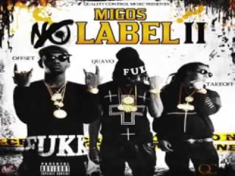 Migos   Copy Me Lyrics No Label 2