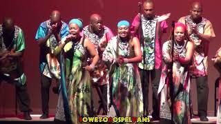 soweto-gospel-choir---in-concert-emlanjeni-iyelele