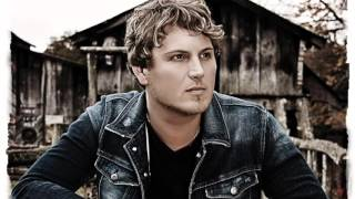 Jason Blaine - Arms Around - Country Side (CD Release Oct 23, 2015)