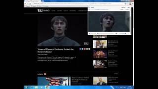 Как скачать видео с любого сайта 2016 (Решено)(Помогло видео? подпишись на канал и поставь лайк под данным видео., 2016-07-30T08:28:02.000Z)