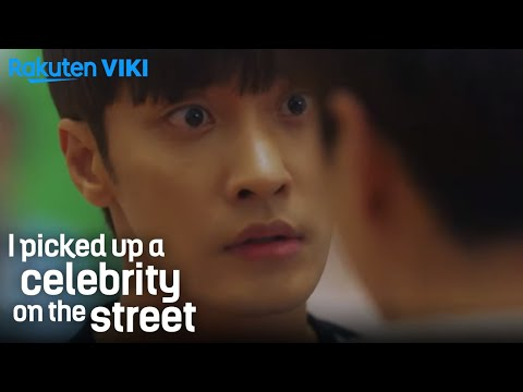 I Picked Up a Celebrity On the Street - EP9 | Take the Bullet