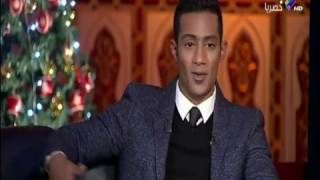 ليالي البلد   كيف تعلّم محمد رمضان التمثيل وهو في مرحلة الطفولة