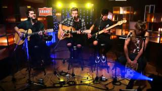 Repeat youtube video Heartbreak Girl - 5 Seconds of Summer - Orange Lounge