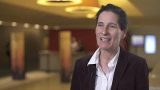 The future of treating pediatric patients with hematological malignancies