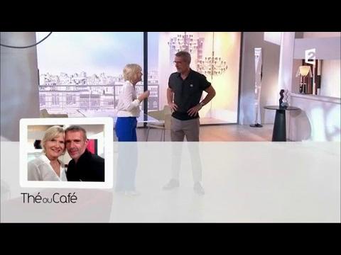 Lambert Wilson - Intégrale du 15/04/2017 - Thé ou Café