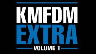 KMFDM - Don