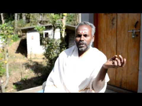 Oral tradition of Indian tribes\Palleyan