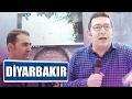 Diyarbakır Turizm Fuarı - Mert Savaş'la Cennet Köşeler