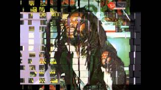 Big Youth-Some Like It Dread.