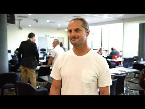 Review Of Alex Ryans Amazon Program/Amazon Course
