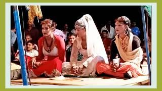 15 अगस्त के उपलक्ष में हिट प्रस्तुति फनी मनोरंजन लाइव देखते रहिए रंगारंग कार्यक्रम बजाते रहिए