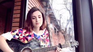 Екатерина Яшникова - Песня про любовь и самоотверженность.