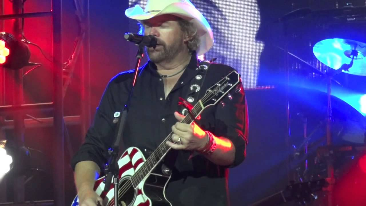 the angry american by toby keith essay 35 biggest hits toby keith country 2008  (the angry american) in the summer of 2002 a raging response to the september 11 terrorist attacks, the song struck a .