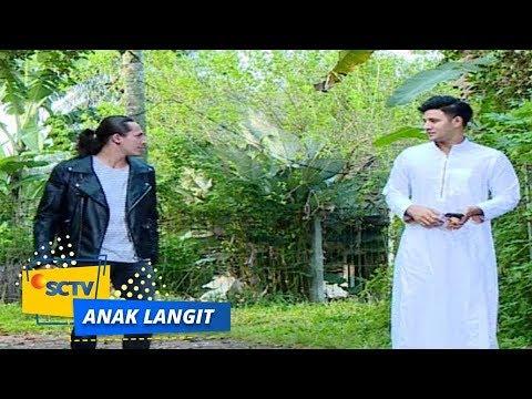 Download Highlight Anak Langit - Episode 739 dan 740
