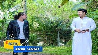 Highlight Anak Langit - Episode 739 dan 740