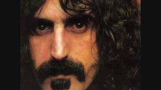 Watch Frank Zappa Apostrophe video