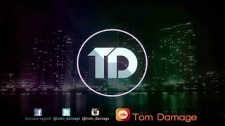 Video Zedd, Alessia Cara - Stay (Tom Damage Remix) download MP3, 3GP, MP4, WEBM, AVI, FLV Maret 2018