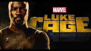 Luke Cage S02E04 11 Ghostface Killah   The Sure Shot Parts One &amp  Two