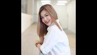 Evon Tseng | #DFGano Cleansing Bar | Beauty Review | Singapore