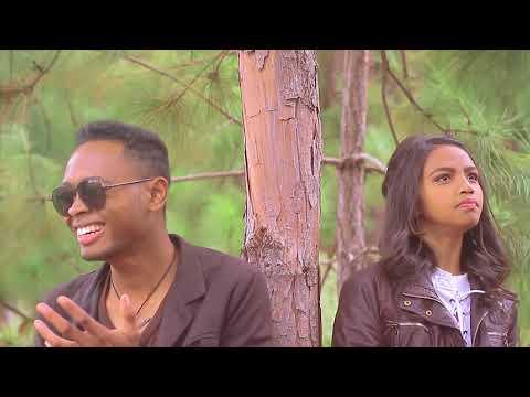 Mahereza Yristman ft Sarobidy clip officiel