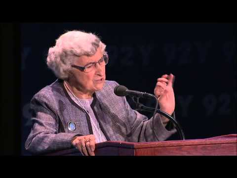 Lillian Katz: Social Development: Establishing Meaningful Co
