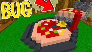 un-bug-ci-rovina-la-costruzione-minecraft-build-battle-ita