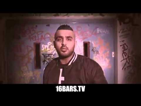 Pa sport -warum (remix)kurdo