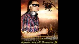 Aprovechemos El Momento Georgy Prod Kreyck (The Hit Factory Inc)