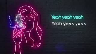 maroon5 #Girlslikeyou #remix Download Link : https://hearthis.at/li...
