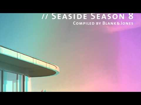 Blank and Jones Mix chillout