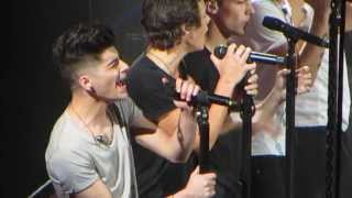 one-direction---c-mon-c-mon-fort-lauderdale-13